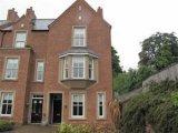 1 Danesfort Park West, Malone, Belfast, Co. Antrim, BT9 7RN - Semi-Detached House / 4 Bedrooms, 2 Bathrooms / £299,950