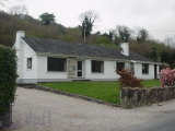 Glen, Carrigart, Co. Donegal - Bungalow For Sale / 4 Bedrooms, 2 Bathrooms / €155,000