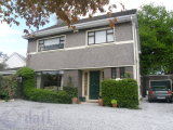 Ormond, Bellair, Cork City Centre, Co. Cork - Detached House / 4 Bedrooms, 2 Bathrooms / €395,000