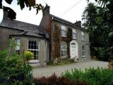 Summerhill House Knockbrogan, Bandon, West Cork, Co. Cork - Detached House / 4 Bedrooms, 3 Bathrooms / P.O.A