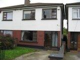 6 The Green, Mulhuddart Wood, Mulhuddart, Dublin 15, West Co. Dublin - Semi-Detached House / 3 Bedrooms, 1 Bathroom / €125,000