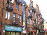 Lot 7, Apartment 1, 95-97 Francis Street, Dublin 8, South Dublin City - Apartment For Sale / 1 Bedroom, 1 Bathroom / €74,000