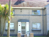 78 Craobhin Park, Balbriggan, North Co. Dublin - Terraced House / 2 Bedrooms, 1 Bathroom / €220,000
