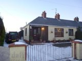 99 Ballynoe Road, Downpatrick, Co. Down - Semi-Detached House / 3 Bedrooms, 2 Bathrooms / £119,950