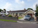 15 The Fairways, Strangford, Co. Down - Detached House / 4 Bedrooms, 3 Bathrooms / £259,950