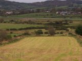 Foughill Road, Jonesbororugh, Killeavey, Meigh, Co. Armagh - Site For Sale / null / £220,000