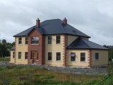 1 Drumbess, Killeshandra, Co. Cavan - Detached House / 4 Bedrooms, 1 Bathroom / €88,000