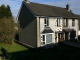 63 Highfield Road, Magherafelt, Co. Derry, BT45 5BW - Terraced House / 3 Bedrooms, 1 Bathroom / P.O.A