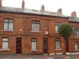 227, Roden Street, Donegall Road, Donegall Road, Belfast, Co. Antrim, BT12 5QB - Terraced House / 4 Bedrooms, 1 Bathroom / £170,000