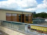 Cluain Aoibhinn Court, Swellan Lower, Cavan, Co. Cavan - Apartment For Sale / 2 Bedrooms, 1 Bathroom / €59,000