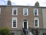 3 Longford Place, Monkstown, South Co. Dublin - Terraced House / 4 Bedrooms, 3 Bathrooms / €695,000