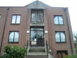 Apartment 8 Elton Court, Philipsburg Avenue, Fairview, Dublin 3, North Dublin City, Co. Dublin - Apartment For Sale / 1 Bedroom, 1 Bathroom / €145,000