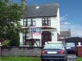 70 Wellmount Road, Finglas, Dublin 11, North Dublin City - Semi-Detached House / 3 Bedrooms, 1 Bathroom / €265,000