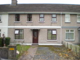 47 Upper Connolly Road, Turners Cross, Cork City Suburbs, Co. Cork - Terraced House / 3 Bedrooms, 1 Bathroom / €170,000