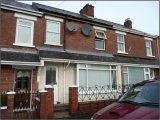 59 London Road, Ravenhill, Woodstock, Belfast, Co. Down - Terraced House / 3 Bedrooms, 1 Bathroom / £85,000