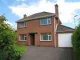 1 Twinburn Gardens, Newtownabbey, Co. Antrim, BT37 0EW - Detached House / 3 Bedrooms, 1 Bathroom / £144,950