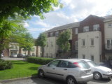 3 Skelligs Court, Waterville, Blanchardstown, Dublin 15, West Co. Dublin - Apartment For Sale / 2 Bedrooms, 2 Bathrooms / €165,000