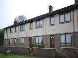 4 Millstream Court, Larne, Co. Antrim - Townhouse / 3 Bedrooms, 1 Bathroom / £102,500