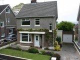 37 Castlerock Road, Coleraine, Co. Derry, BT51 3HR - Detached House / 3 Bedrooms, 1 Bathroom / £189,950