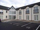 Apartment 25 Inis Clair, Kildysart, Co. Clare - Apartment For Sale / 1 Bedroom, 1 Bathroom / €60,000