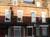 15 Melrose Street, Lisburn Road, Windsor, Belfast, Co. Antrim, BT9 7DL - Terraced House / 4 Bedrooms, 1 Bathroom / £150,000