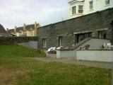 1 Spanish Cove, Kilkee, Co. Clare - Apartment For Sale / 2 Bedrooms / €90,000