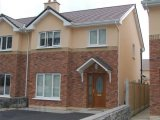 No. 49 Sliabh Carran, Ennis Road, Gort, Co. Galway - Semi-Detached House / 3 Bedrooms, 2 Bathrooms / €250,000