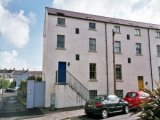 8 Linen Court, Killyleagh, Co. Down, BT30 9NR - Townhouse / 3 Bedrooms, 2 Bathrooms / £125,000