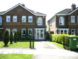 22 Aspen Avenue, Clonsilla, Dublin 15, West Co. Dublin - Semi-Detached House / 4 Bedrooms, 3 Bathrooms / €299,950