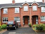 6 Greenvale Avenue, Antrim, Co. Antrim - Terraced House / 3 Bedrooms, 1 Bathroom / £125,000