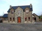 Drumbane, Castlefin, Co. Donegal - Detached House / 4 Bedrooms, 1 Bathroom / €150,000