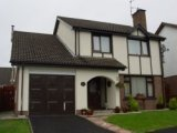 19 Meadowside, Glenavy, Co. Antrim - Detached House / 4 Bedrooms, 1 Bathroom / £149,950