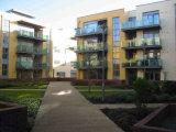 Apt 29 Glenesky Square, Phoenix Park Race Course, Castleknock, Dublin 15, West Co. Dublin - Apartment For Sale / 2 Bedrooms, 2 Bathrooms / €250,000