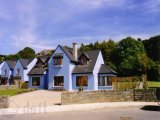 14 The Avenue, Compass Quay, Kinsale, Co. Cork - Detached House / 5 Bedrooms, 4 Bathrooms / €600,000