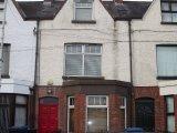 6 Kilmorey Terrace, Newry, Co. Down - Terraced House / 4 Bedrooms, 1 Bathroom / £149,000