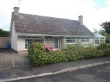 5 Shandon Park, Londonderry, Co. Derry, BT48 8AW - Detached House / 3 Bedrooms, 2 Bathrooms / £250,000