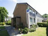 15 Altnacreeva Close, Belvoir, Belfast, Co. Down, BT8 8HE - Terraced House / 4 Bedrooms / £100,000