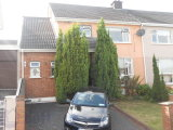 18, Shamrock Avenue, Shamrock Lawn, Douglas, Cork City Suburbs, Co. Cork - Semi-Detached House / 4 Bedrooms, 3 Bathrooms / €230,000