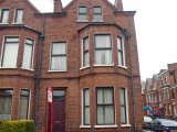 32 Orient Gardens, Cliftonville, Belfast, Co. Antrim, BT14 6LH - Terraced House / 6 Bedrooms, 1 Bathroom / £109,950