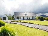 Driftwood, Magherablade, Creeslough, Co. Donegal - Bungalow For Sale / 4 Bedrooms, 4 Bathrooms / €275,000