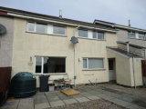 9 Beechfield Walk, Carrickfergus, Co. Antrim, BT38 7SD - Terraced House / 4 Bedrooms / £47,950