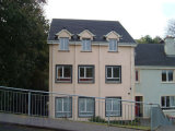 2 Woodview Park, Lahinch Road, Ennistymon, Co. Clare - Townhouse / 4 Bedrooms, 2 Bathrooms / €225,000