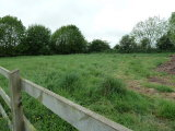 Mount Uniacke Road, Killeagh, Co. Cork - Site For Sale / 0.5 Acre Site / €49,500