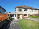 47 Crannagh Road, Rathfarnham, Dublin 14, South Dublin City, Co. Dublin - Semi-Detached House / 4 Bedrooms, 1 Bathroom / €520,000
