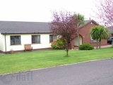 3 Dryburgh Gardens, Carrickfergus, Co. Antrim, BT38 8HU - Semi-Detached House / 4 Bedrooms, 1 Bathroom / £265,000