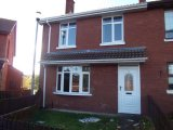 25 Kavanagh Court, Londonderry, Co. Derry, BT48 0PN - Semi-Detached House / 3 Bedrooms, 1 Bathroom / £68,950