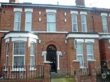Apt 3, 32 Cliftonville Avenue, Antrim Road, Belfast, Co. Antrim - Apartment For Sale / 2 Bedrooms, 1 Bathroom / £69,950
