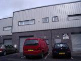 7 Hannahstown Business Park, Hannahstown, Belfast, Co. Antrim, BT17 0LT - Duplex For Sale / 3 Bedrooms, 1 Bathroom / £99,950