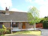 17 The Grange, Glenavy, Co. Antrim, BT29 4PW - Semi-Detached House / 3 Bedrooms, 1 Bathroom / £160,000
