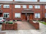 16 Lansdowne Valley Park, Drimnagh, Dublin 12, South Dublin City, Co. Dublin - Terraced House / 3 Bedrooms, 1 Bathroom / €220,000